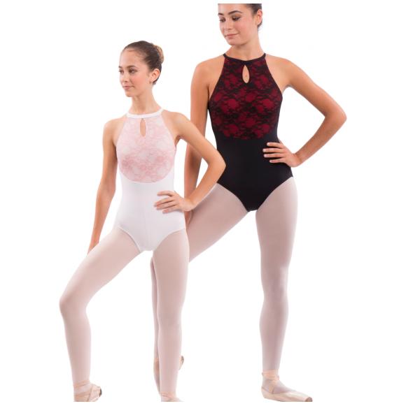 body danza storedance