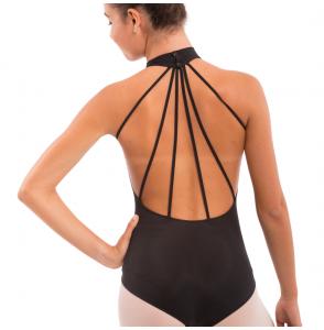 ballerina body made in italy