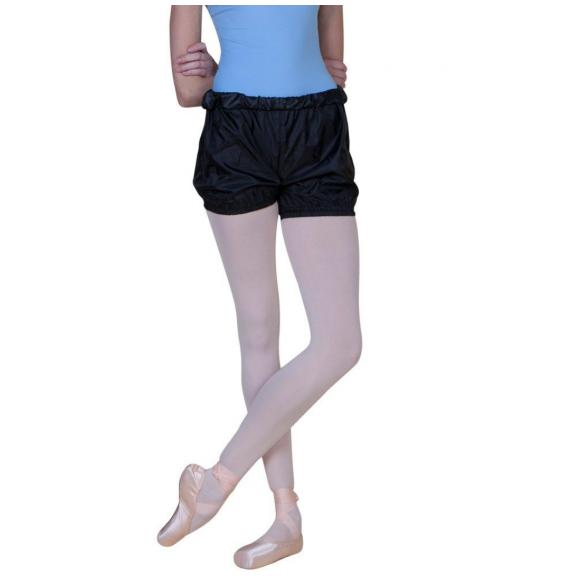 sudarella shorts danza