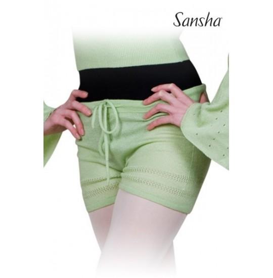 kameya shorts
