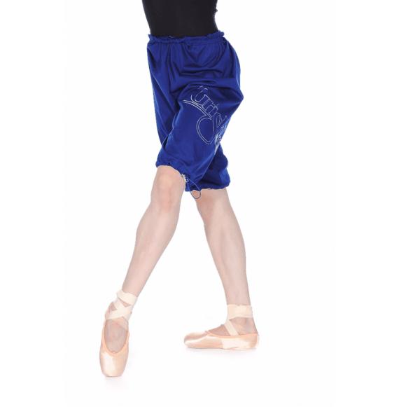 Pantalone warm up Grishko