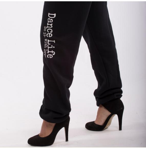 Pantalone Dance Life