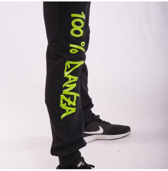 100% Danza – pantalone