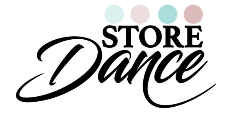 Storedance